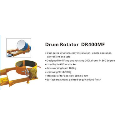 Drum-Rotator-DR400MF