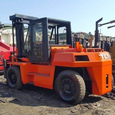 TCM-FD115