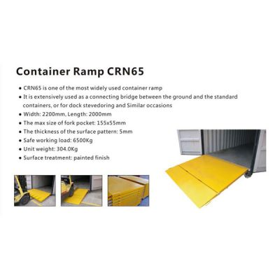 Container-Ramp-CRN65