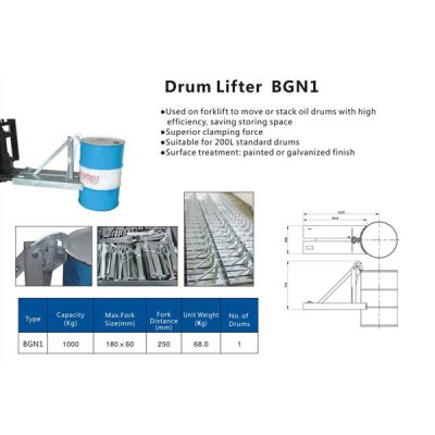 Drum-Lifter-BGN1