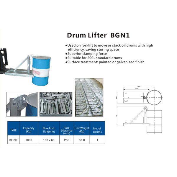 Drum-Lifter-BGN1