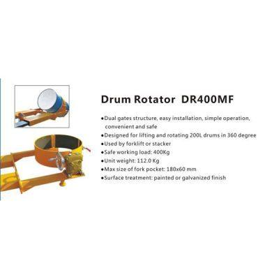 Drum-Rotator-DR400MF
