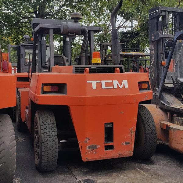 TCM-FD135