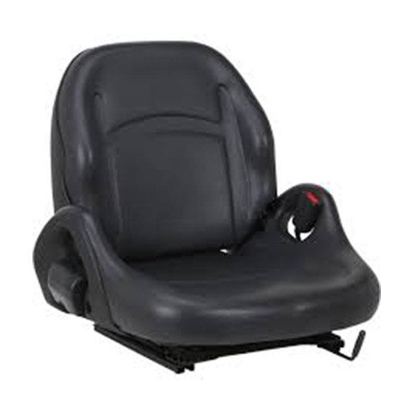 Replacement Seat
