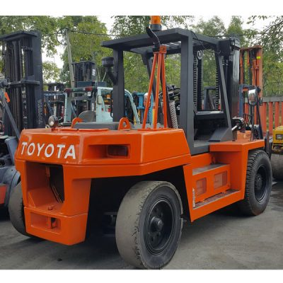 Toyota-3FD80